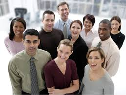 People-Professional-3