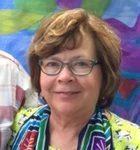 Beverly Stolarick