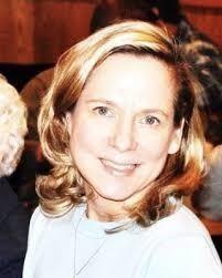 Karen-Maynard